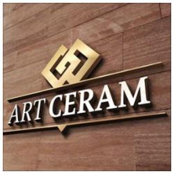 ART CERAM Ween.tn