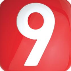 ATTESSIA TV Ween.tn