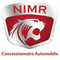 NIMR Ween.tn