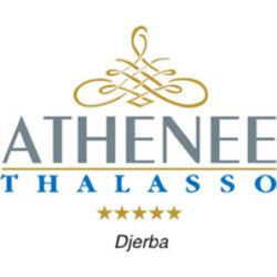 ATHENEE THALASSO DJERBA Ween.tn