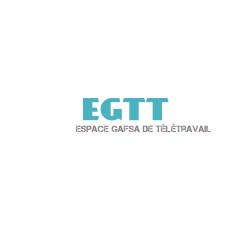 EGTT,ETUDES CATÉGORIE B3, COACHING, ACCOMPAGNEMENT, ETUDES D'IMPACT,FORMATION CONTINUE, SERVICES,ENCADREMENT,ASSISTANCE  Ween.tn