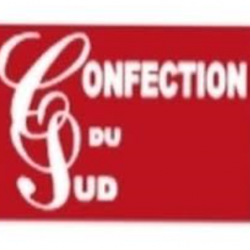 CONFECTION DU SUD Ween.tn