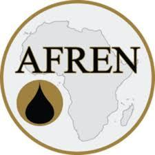 AFREN DISTRIBUTION Ween.tn