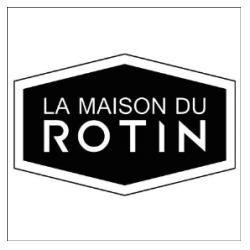 LA MAISON DU ROTIN Ween.tn