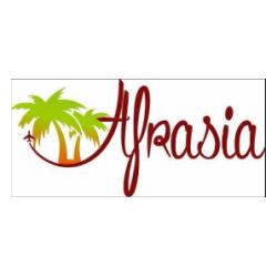 AFRASIA TOURISME Ween.tn