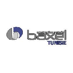 BAXEL TUNISIE Ween.tn