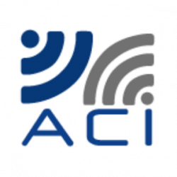 ALPHA CONNECT INTERNATIONAL Ween.tn