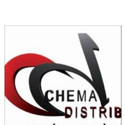 CHEMA DISTRIBUTION Ween.tn