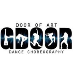 DOOR OF ART Ween.tn