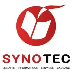 SYNOTEC Ween.tn
