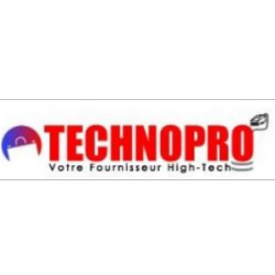 TECHNOPRO INDUSTRY Ween.tn