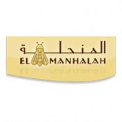 EL MANHALAH Ween.tn