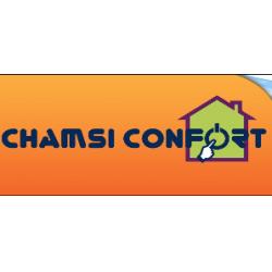 CHAMSI CONFORT Ween.tn