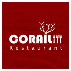 LE CORAIL Ween.tn