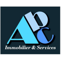ABC IMMOBILIER Ween.tn
