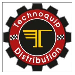 TECHNOQUIP DISTRIBUTION Ween.tn