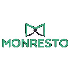 MONRESTO Ween.tn
