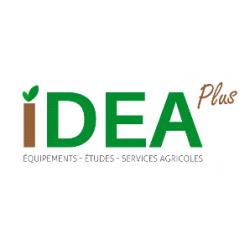 IDEA + Ween.tn