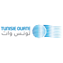 TUNISIE OUATE Ween.tn