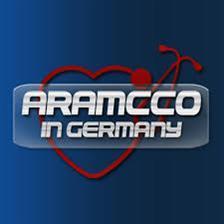 ARAMCCO Ween.tn