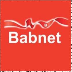 BABNET TUNISIE Ween.tn