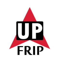 FRIPUP Ween.tn