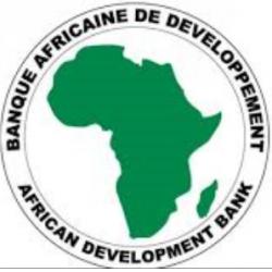 BAD, BANQUE AFRICAINE DE DEVELOPPEMENT Ween.tn