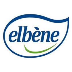 ELBENE INDUSTRIE Ween.tn