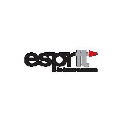 ESPRIT, ECOLE SUPERIEURE PRIVEE D'INGENIERIE ET DE TECHNOLOGIE Ween.tn