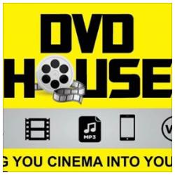 DVD HOUSE Ween.tn