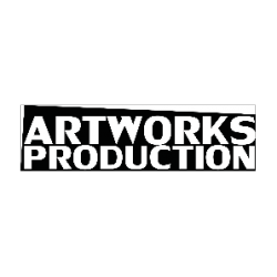 ARTWORKS PRODUCTION Ween.tn