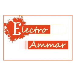 ELECTRO AMMAR Ween.tn