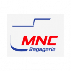 MNC BAGAGERIE Ween.tn