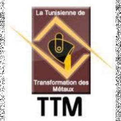 FONDERIE LA TUNISIENNE DE TRANSFORMATION DES MÉTAUX Ween.tn