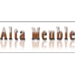 ALTA MEUBLE Ween.tn