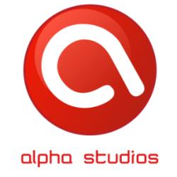 ALPHA STUDIOS Ween.tn