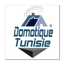 DOMOTIQUE TUNISIE Ween.tn