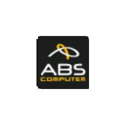 ABS COMPUTER Ween.tn