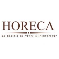 HORECA Ween.tn