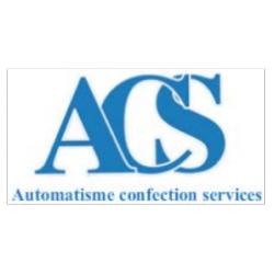 ACS, AUTOMATISME CONFECTION SERVICES Ween.tn