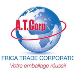 ATC, AFRICA TRADE CORPORATION Ween.tn