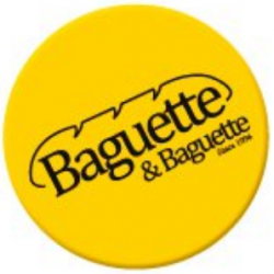 BAGUETTE ET BAGUETTE Ween.tn