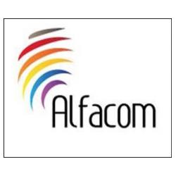 ALFACOM Ween.tn
