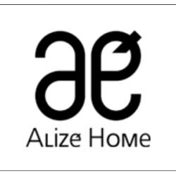 ALIZE Ween.tn