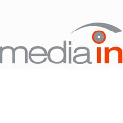 MEDIA IN Ween.tn