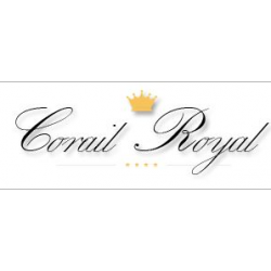 RESIDENCE CORAIL ROYAL **** Ween.tn