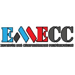 EMECC Ween.tn
