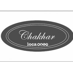 CHAKHAR DECORATION Ween.tn