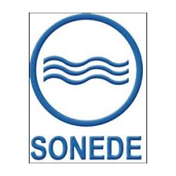 SONEDE, DISTRICT TUNIS VILLE Ween.tn