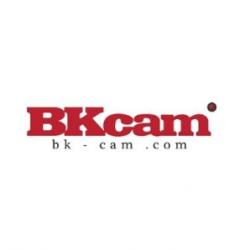 BK CAM Ween.tn